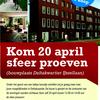 R.Th.B.Vriezen 2013 04 20 0002 - Portaal Contouren nieubouw ...