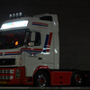 DSC 0628-border - Truckshow Woerden 2008