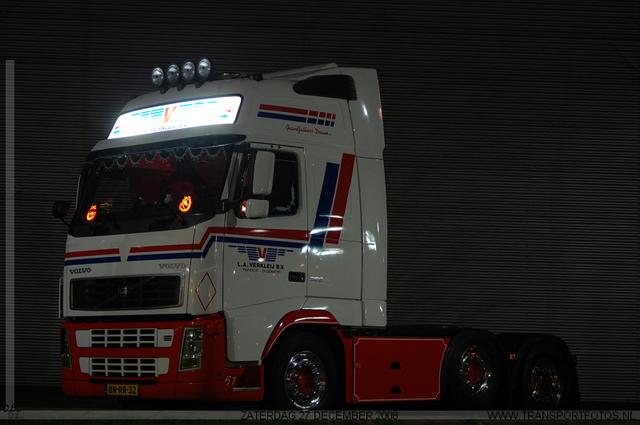 DSC 0628-border Truckshow Woerden 2008