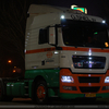 DSC 0631-border - Truckshow Woerden 2008