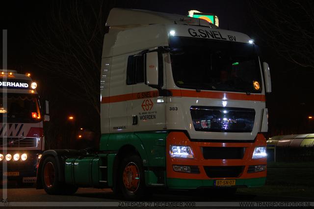 DSC 0631-border Truckshow Woerden 2008