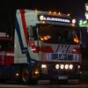 DSC 0633-border - Truckshow Woerden 2008
