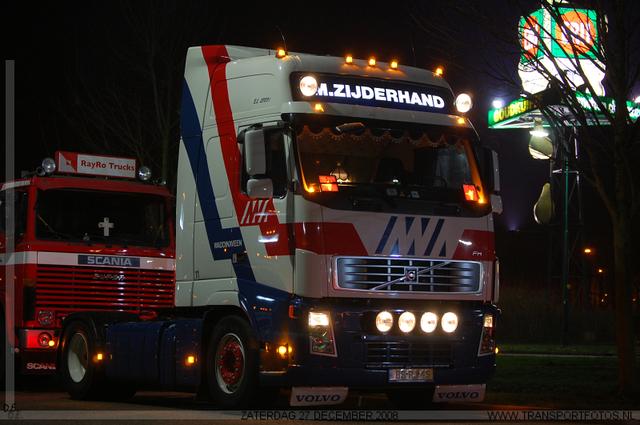 DSC 0633-border Truckshow Woerden 2008