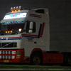 DSC 0642-border - Truckshow Woerden 2008
