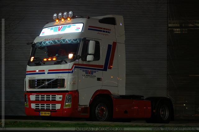 DSC 0642-border Truckshow Woerden 2008