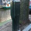 P1020674 - Amsterdam winter