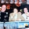 Met Ma bij de Chinees 2005 - Bij Empire