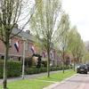 R.Th.B.Vriezen 2013 04 30 1600 - Arnhems Fanfare Orkest Koni...