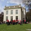 R.Th.B.Vriezen 2013 04 30 1603 - Arnhems Fanfare Orkest Koni...