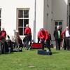 R.Th.B.Vriezen 2013 04 30 1604 - Arnhems Fanfare Orkest Koni...