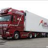 L&L (2) - Truckfoto's '12