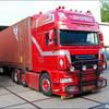 Weeda - Truckfoto's '12