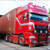 Weeda (2) - Truckfoto's '12