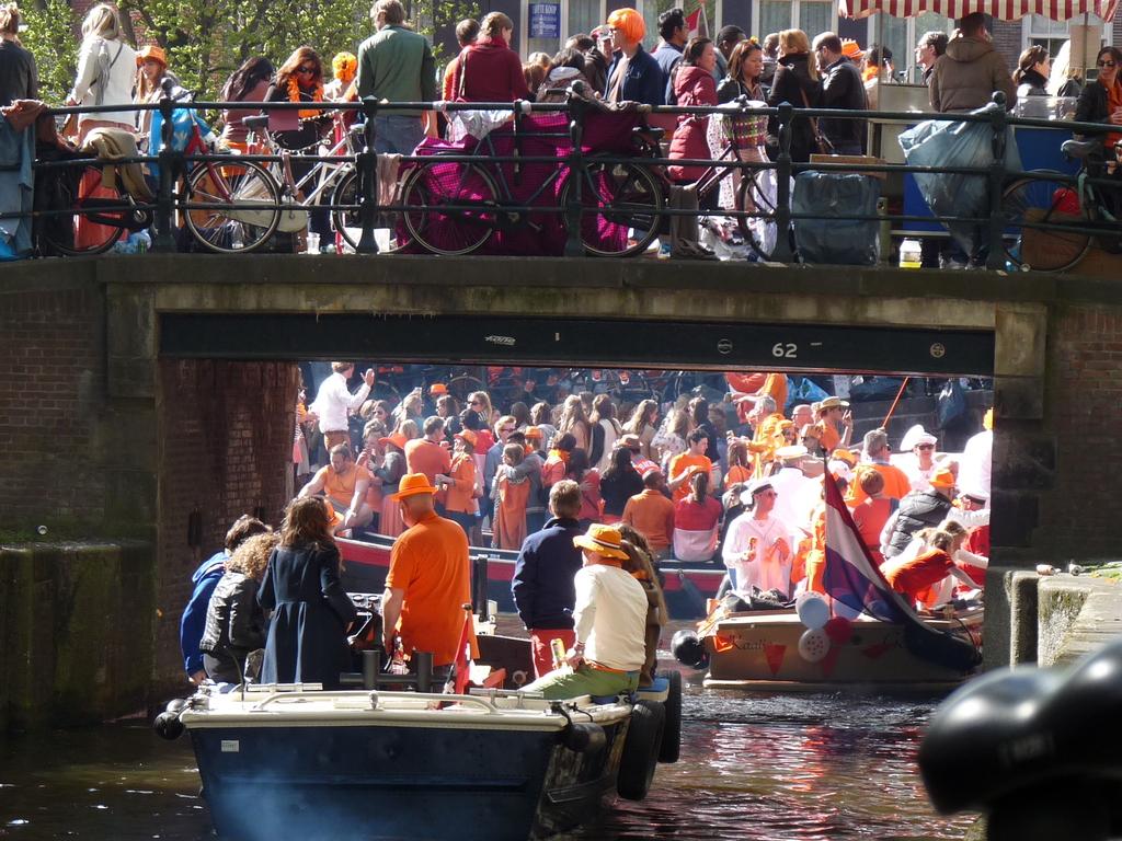 P1310252 - amsterdam