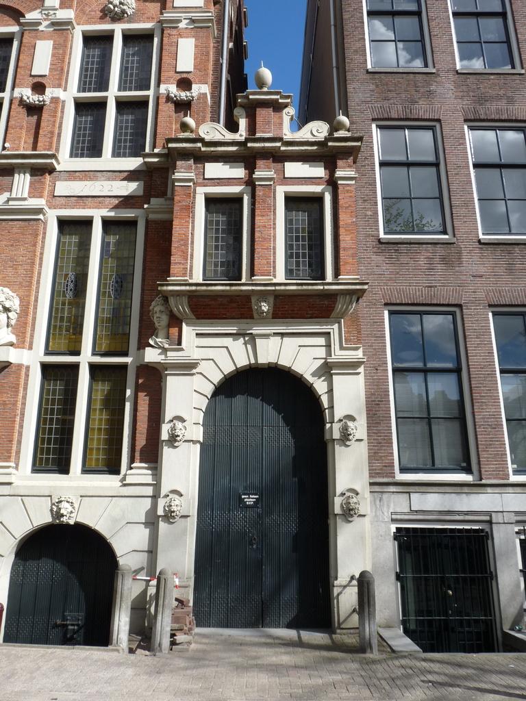 P1310256 - amsterdam