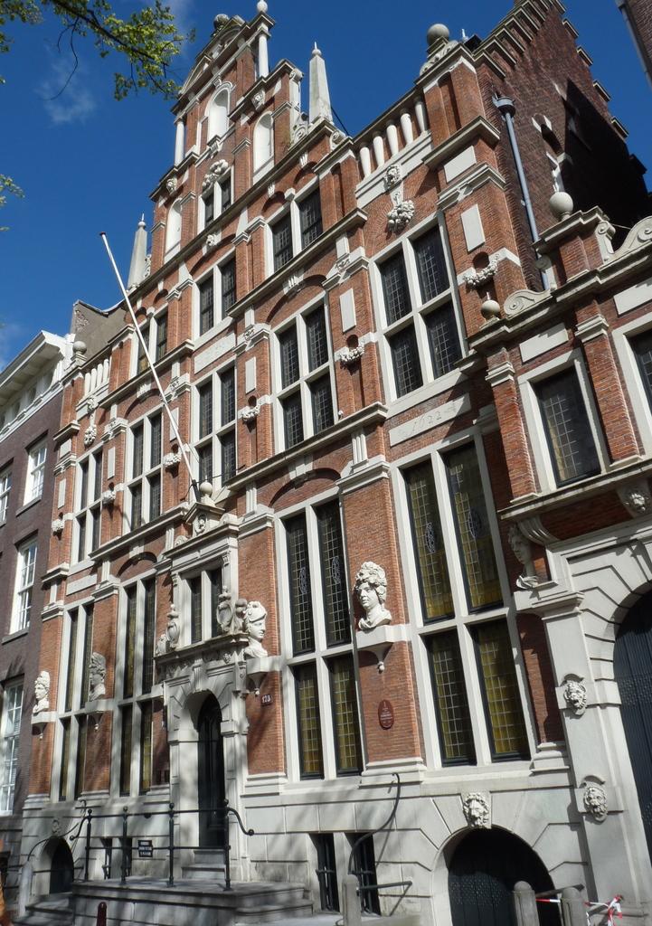 P1310257 - amsterdam