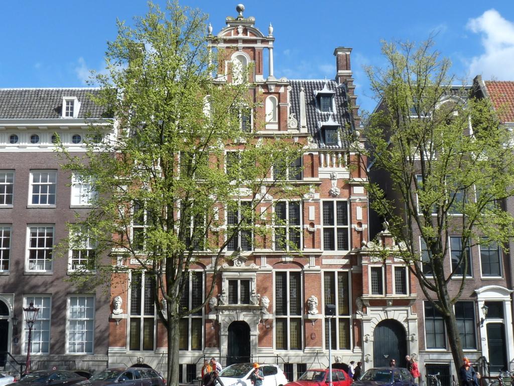 P1310260 - amsterdam