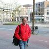 R.Th.B.Vriezen 2013 05 01 1652 - PvdA Arnhem 1mei Bijeenkoms...