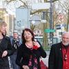 R.Th.B.Vriezen 2013 05 01 1654 - PvdA Arnhem 1mei Bijeenkoms...