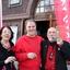 R.Th.B.Vriezen 2013 05 01 1656 - PvdA Arnhem 1mei Bijeenkomst LuxorLive Arnhem dinsdag 1 mei 2013