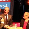 R.Th.B.Vriezen 2013 05 01 1691 - PvdA Arnhem 1mei Bijeenkoms...