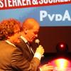 R.Th.B.Vriezen 2013 05 01 1699 - PvdA Arnhem 1mei Bijeenkoms...