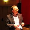 R.Th.B.Vriezen 2013 05 01 1701 - PvdA Arnhem 1mei Bijeenkoms...