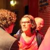 R.Th.B.Vriezen 2013 05 01 1706 - PvdA Arnhem 1mei Bijeenkoms...