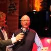 R.Th.B.Vriezen 2013 05 01 1729 - PvdA Arnhem 1mei Bijeenkoms...