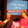 R.Th.B.Vriezen 2013 05 01 1732 - PvdA Arnhem 1mei Bijeenkoms...