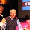 R.Th.B.Vriezen 2013 05 01 1743 - PvdA Arnhem 1mei Bijeenkoms...