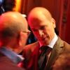 R.Th.B.Vriezen 2013 05 01 1751 - PvdA Arnhem 1mei Bijeenkoms...
