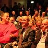 R.Th.B.Vriezen 2013 05 01 1760 - PvdA Arnhem 1mei Bijeenkoms...