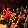 R.Th.B.Vriezen 2013 05 01 1770 - PvdA Arnhem 1mei Bijeenkoms...