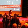 R.Th.B.Vriezen 2013 05 01 1795 - PvdA Arnhem 1mei Bijeenkoms...