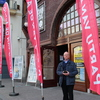 R.Th.B.Vriezen 2013 05 01 1798 - PvdA Arnhem 1mei Bijeenkoms...