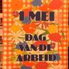 R.Th.B.Vriezen 2013 05 01 1930 - PvdA Arnhem 1mei Bijeenkoms...