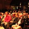 R.Th.B.Vriezen 2013 05 01 1756 - PvdA Arnhem 1mei Bijeenkoms...