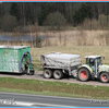 IMG 1818-border - Kippers Speciaal & Tractors