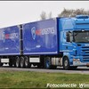 Post,G - Sneek  BL-XR-88 - Transportfotos LZV (Opsporing)