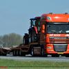 Rooy, de - Son  02-BBG-2 - Transportfotos LZV (Opsporing)