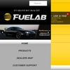 mkiv fuel lab - Picture Box