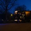 dagje manfred 008 - anton timmerman bj-ld 61 (m...