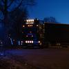 dagje manfred 011 - anton timmerman bj-ld 61 (m...
