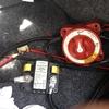ar230 upgrades 3 - Ar230HO