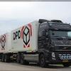 Rebro Transport Service - S... - Transportfotos LZV (Opsporing)