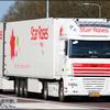 Satter & Zn, H - Gameren  B... - Transportfotos LZV (Opsporing)