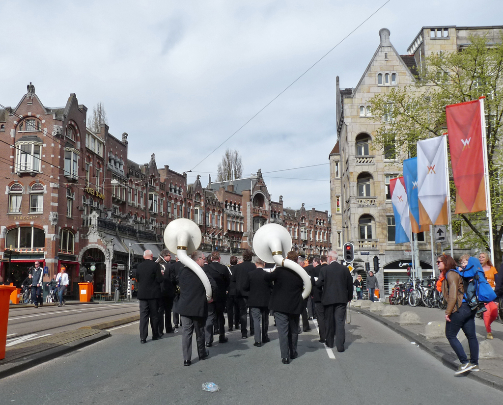 P1310232b - amsterdam
