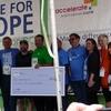 P1210386 - Race For Hope - Washington ...