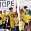 P1210388 - Race For Hope - Washington ...